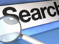 Google научила поисковую систему понимать, что изображено на фото