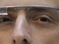 Разработчики отказываются создавать приложения для Google Glass