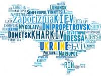 Эксперты по электросвязи при ООН констатируют значительный рост IT-отрасли Украины