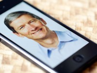 Депутат Госдумы испугался откровений главы Apple и предлагает не пускать его в Россию