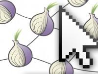 Индийские учёные нашли способ раскрыть личности более 80% пользователей Tor