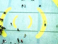 Освободившиеся телечастоты предлагают отдать под супер Wi-Fi
