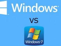 Microsoft прекратила продажу Windows 7 и Windows 8