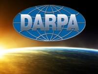DARPA попала в Книгу рекордов Гиннесса за терагерцевую микросхему