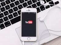 Новый сервис предлагает слушать музыку с YouTube без рекламы и в офлайне всего за $10
