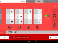 Британская разведка выпустила Android-приложение для шифрования