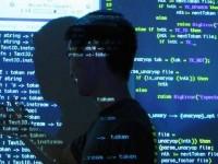 В Интернете обнаружен исходный код Facebook