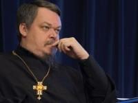 РПЦ предлагает запретить в России смартфоны, из-за которых люди грешат
