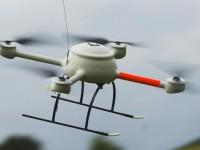 Лицензия пилота станет обязательным условием для коммерческого применения дронов