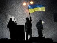 Украинские волонтёры запустили сайт о новейшей истории
