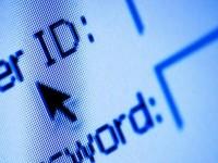 Новая хакерская техника взлома даёт доступ к любым данным