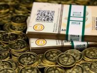 Корпорация Microsoft начала принимать Bitcoin