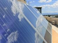 В Австралии впервые довели КПД солнечных батарей до 40%