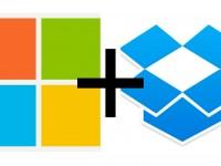 Как редактировать файлы Microsoft Office с помощью Dropbox