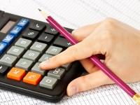 Украинцы выпустили калькулятор убытков из-за онлайн-вирусов