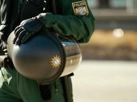 Немецкая полиция испытывает алгоритм предсказания преступлений