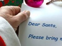 Смартфоны входят в тройку самых желанных новогодних подарков украинцев