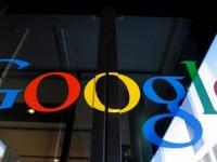 Google покидает Россию из-за закона о хранении данных