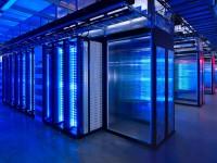 В Украине запретят конфискацию серверов