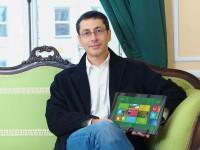 Разработчик Internet Explorer уволился из Microsoft