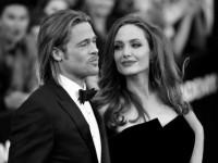 Анджелина Джоли и Брэд Питт наняли «цифровых нянек» для детей