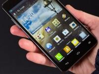 В США вместо водительских прав будут использовать смартфоны