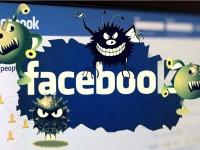 Чем страшны вирусы для Facebook?