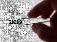 Intel купила менеджер паролей PasswordBox
