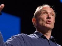 Создатель Интернета критикует «право быть забытым»