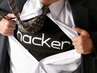 Госспецсвязи Украины предлагает работу хакерам, условия – специфические