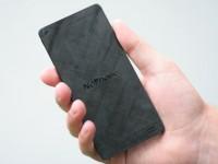 NoPhone – «нетелефон» без начинки профинансирован на KickStarter