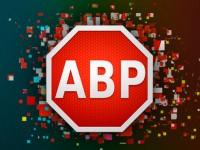 Google и Microsoft подают в суд на разработчиков AdBlock Plus