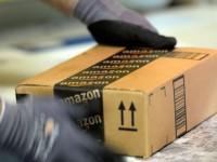 Amazon 2 часа продавала товары за один пенни