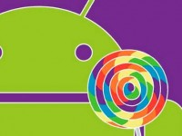 Android Lollipop: леденец с ложкой дёгтя