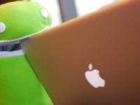 Пользователи не доверяют платёжным системам Google и Apple