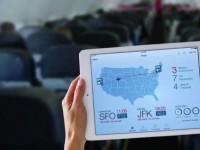 IBM выпустила бизнес-приложения для Apple-устройств