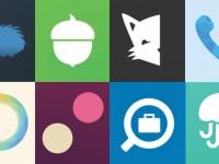 Итоги 2014 года: 12 лучших приложений для iPhone