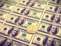 В американском институте начали преподавать виртуальные валюты