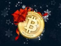 Bitcoin стала девятым по популярности платёжным средством «Чёрной пятницы»