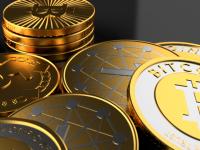 Крупнейшая азиатская компания медиаразвлечений начинает принимать Bitcoin