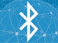 Новый стандарт Bluetooth 4.2 передаёт данные в 2,5 раза быстрее
