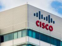 Cisco и IBM представили совместную систему для развёртывания приложений