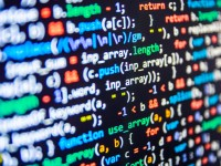 Новый язык программирования заменяет большинство популярных систем