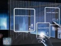 Уязвимость в протоколе ОКС-7 ставит под угрозу любой телефонный звонок