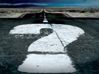 5 вопросов, которые до конца года должен озвучить  каждый фрилансер