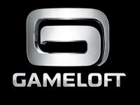 Разработчик мобильных игр Gameloft открывает ещё один офис в Украине