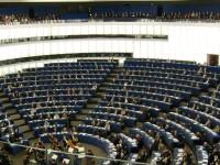 Европарламент поддержал отделение поисковых систем от других сервисов