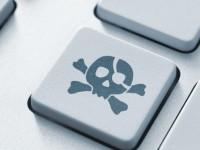 Microsoft подаёт в суд на слишком активного пирата