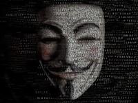 Anonymous объявили войну Lizard Squad из-за взлома игровых сетей