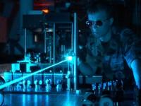 Учёные осуществили рекордную квантовую телепортацию